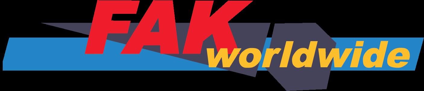 cropped-FAK-Logo-worldwide.png