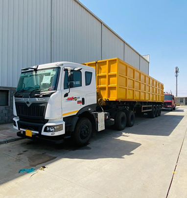 transport-truck